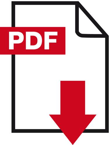 Auftragsformular PDF herunterladen